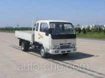 Dongfeng EQ1030GZ44D light truck