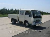 Dongfeng EQ1030NZ44D light truck
