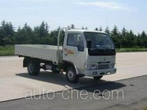 Dongfeng EQ1030TZ44D light truck