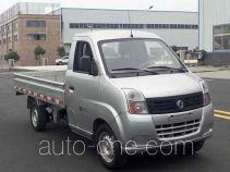 Dongfeng EQ1020TBEV electric cargo truck