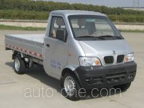 Dongfeng EQ1021TF53 бортовой грузовик
