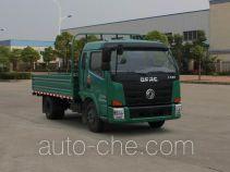 Dongfeng EQ1030G4AC бортовой грузовик