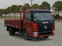 Dongfeng EQ1030T4AC cargo truck