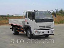 Dongfeng EQ1040GF cargo truck