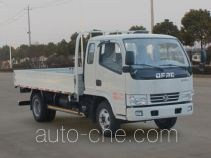 Dongfeng EQ1040L3BDD cargo truck