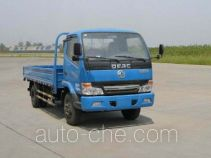 Dongfeng EQ1040TAC cargo truck