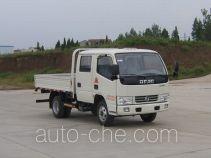 Dongfeng EQ1041D3BDF бортовой грузовик