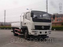 Dongfeng EQ1041GN-50 cargo truck