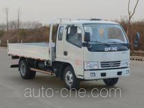 Dongfeng EQ1041L3BDD cargo truck