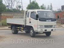 Dongfeng EQ1041L7BDF бортовой грузовик