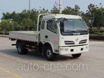 Dongfeng EQ1041L8BD2 бортовой грузовик