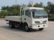 Dongfeng EQ1041L8BDB бортовой грузовик