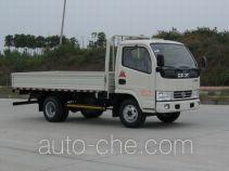 Dongfeng EQ1041S3BDF бортовой грузовик