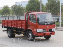 Dongfeng EQ1041S3GDF cargo truck
