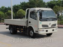 Dongfeng EQ1041S8BDB cargo truck