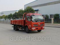 东风牌EQ1041S8GDF型载货汽车