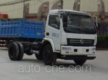 Dongfeng EQ1042GPJ4 truck chassis