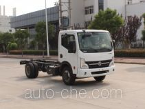 Dongfeng EQ1042SJ5BDF truck chassis