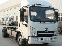 Dongfeng EQ1043GTEVJ electric truck chassis