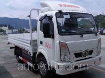 Dongfeng EQ1044TTBEV electric cargo truck