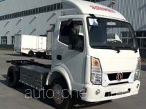 Dongfeng EQ1044TTEVJ1 electric truck chassis