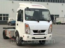Dongfeng EQ1045TTEVJ2 electric truck chassis