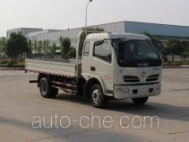 Dongfeng EQ1050L8BDC cargo truck