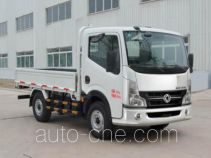 Dongfeng EQ1051S9BDD cargo truck