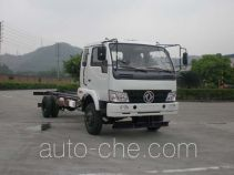 Dongfeng EQ1070GNJ-50 truck chassis