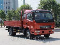 Dongfeng EQ1070L8BDB cargo truck