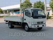 Dongfeng EQ1070S3BDF cargo truck