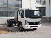 Dongfeng EQ1070TACEVJ1 electric truck chassis