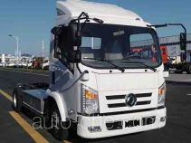 Dongfeng EQ1070TTEVJ12 electric truck chassis