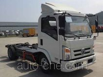 Dongfeng EQ1070TTEVJ15 electric truck chassis