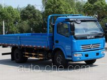 Dongfeng EQ1080S8BDC cargo truck