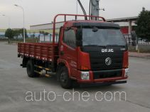 Dongfeng EQ1080T4AC cargo truck