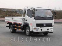 Dongfeng EQ1080TK1 cargo truck