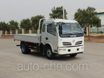 Dongfeng EQ1090L8BDC бортовой грузовик