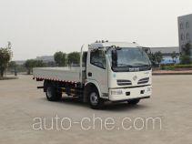 Dongfeng EQ1090S8BDC бортовой грузовик