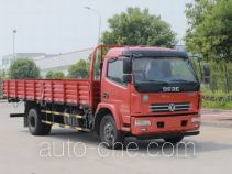 Dongfeng EQ1090S8BDD cargo truck