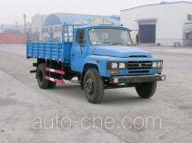 Dongfeng EQ5120XLHF1 учебный автомобиль