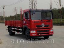 Dongfeng EQ1110GZ5D cargo truck
