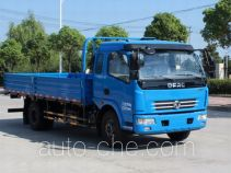 Dongfeng EQ1120L8BDD cargo truck