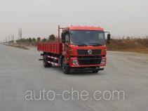 Dongfeng EQ1160GD5D cargo truck