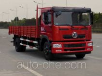 Dongfeng EQ1160GZ5D cargo truck