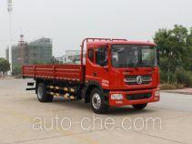 Dongfeng EQ1160L9BDF бортовой грузовик