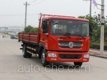 Dongfeng EQ1161L9BDG бортовой грузовик