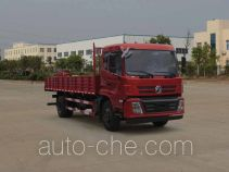 Dongfeng EQ1168GL4 cargo truck
