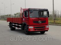 Dongfeng EQ1168GLV cargo truck