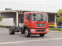 Dongfeng EQ1181LJ9BDEWXP truck chassis